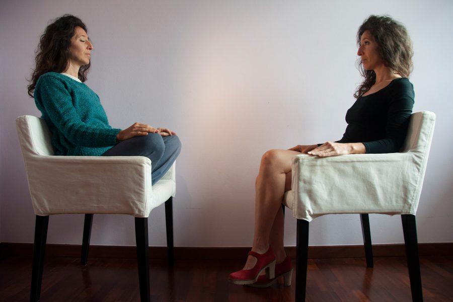 L'Arte come Strumento per l'Autoindagine: un'intervista sulle mie performance Artistiche